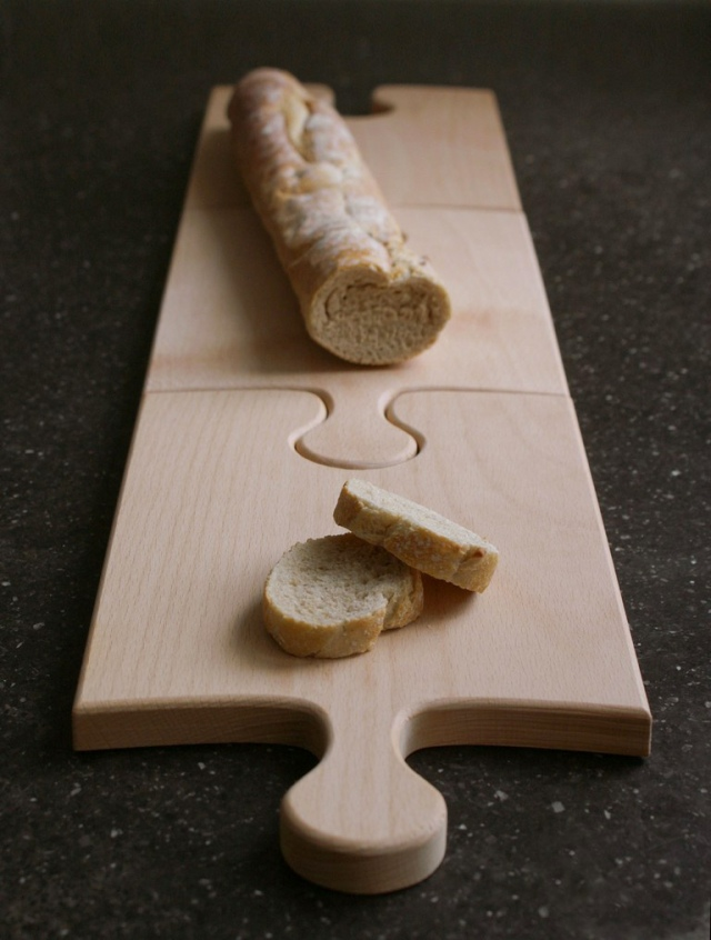 puzzleboard3