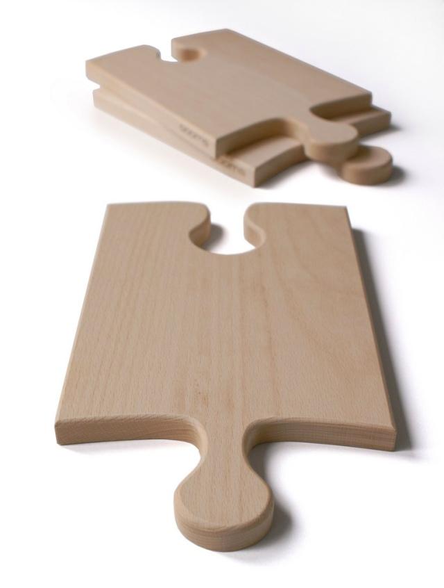 puzzleboard4