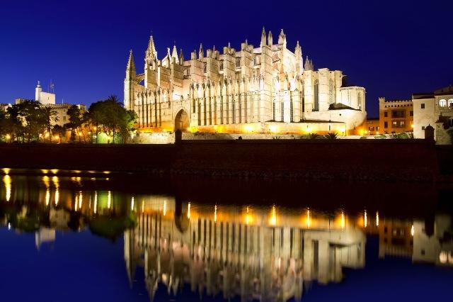 Spain 97