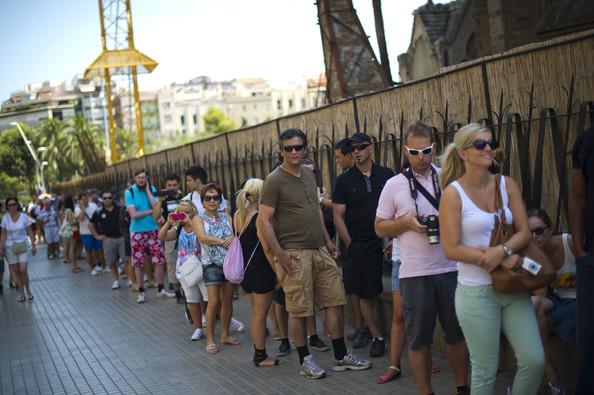 turists-in-barselona