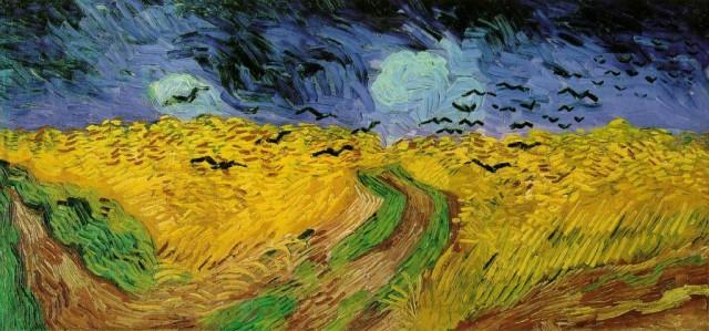 Wheat-Field-Under-Threatening-Skies-1890-Oil-on-canvas-50.5-x-100.5-cm-Vincent-van-Gogh-Museum-Amsterdam--1024x479