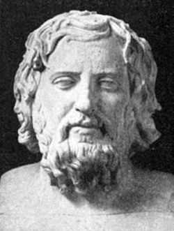 Xenophon-of-Athens