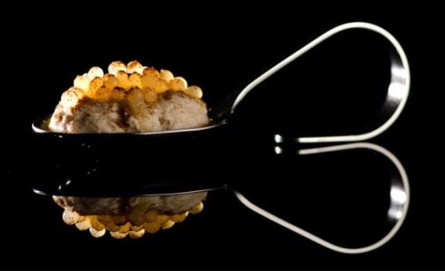 10-ferran-adria-apple-caviar