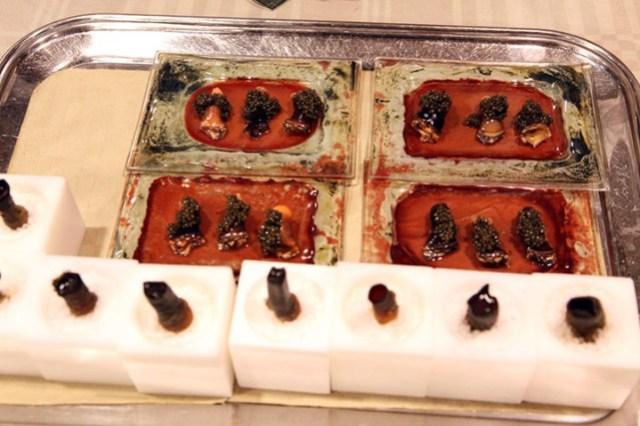 12-ferran-adria-barnacles