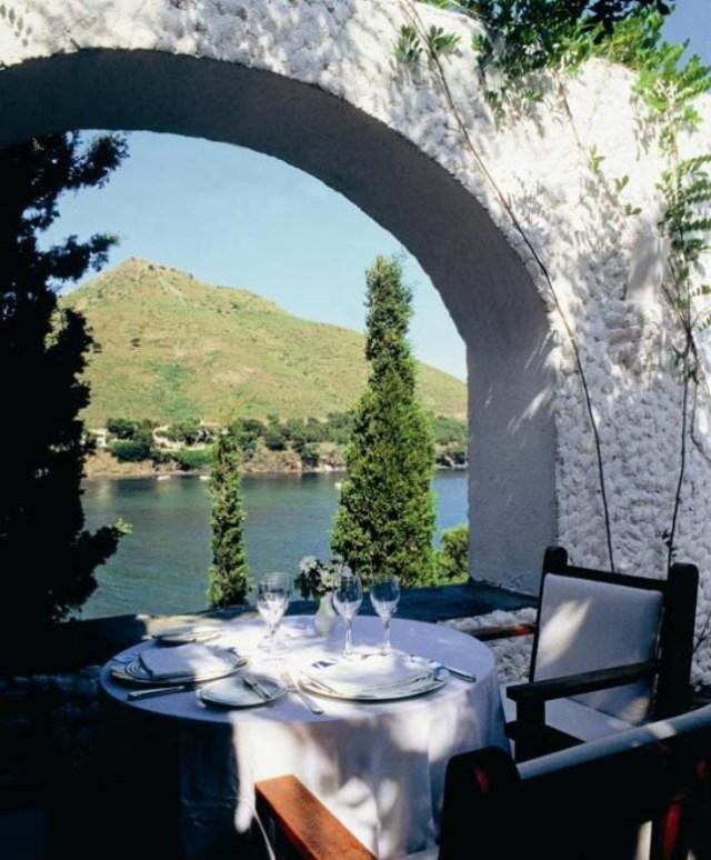 3-ferran-adria-el-bulli-restaurant