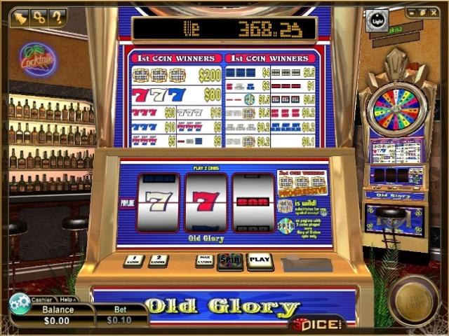 Casino_history-3