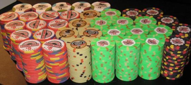 Casino_history-4