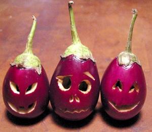 eggplant-3