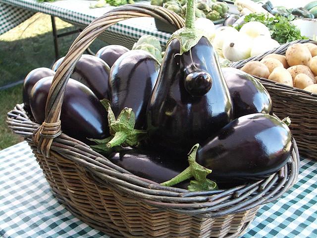 eggplant-5