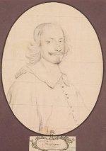 Giulio-Mazarini
