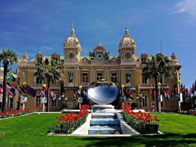 Monte-Carlo-Casino-Monaco