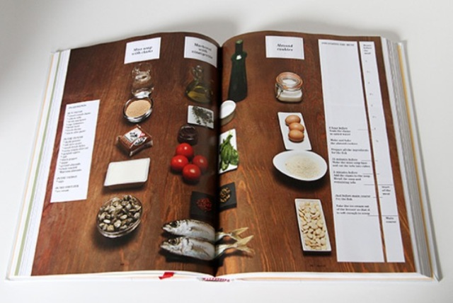 the-family-meal-book-elbulli-phaidon-7