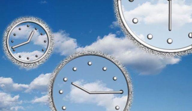 time-management-4