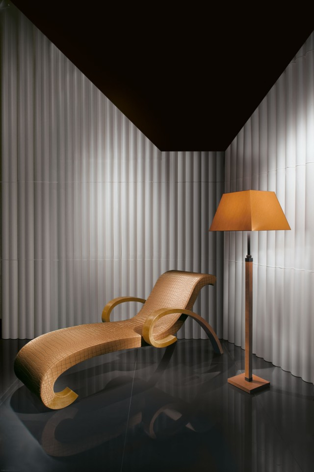 Armani/Casa 2009