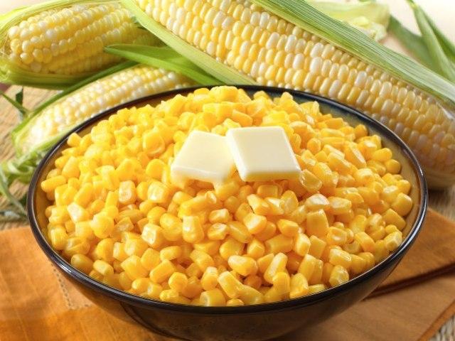 corn-4
