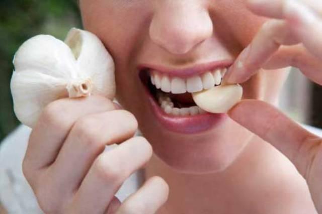 Garlic-5