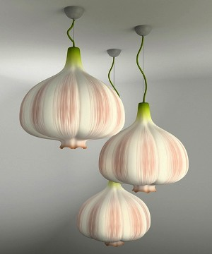 Garlic_Lamp_3