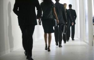 leaving-job-6