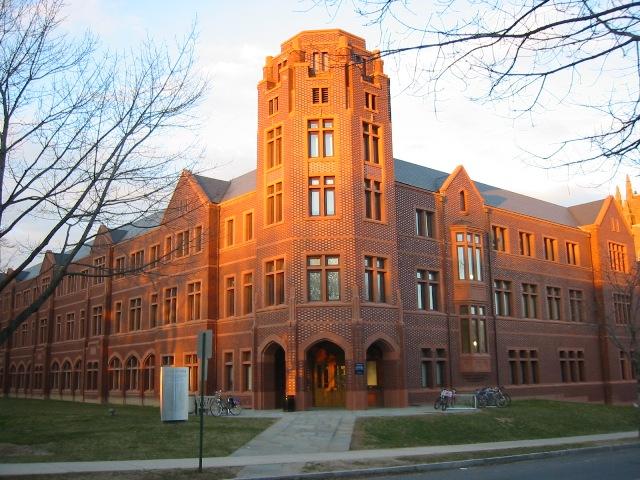 Yale-University-1