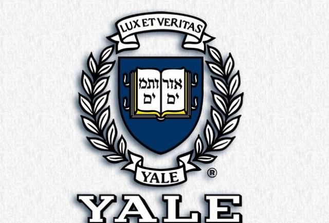 Yale-University-2