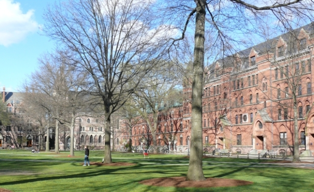 Yale-University-5