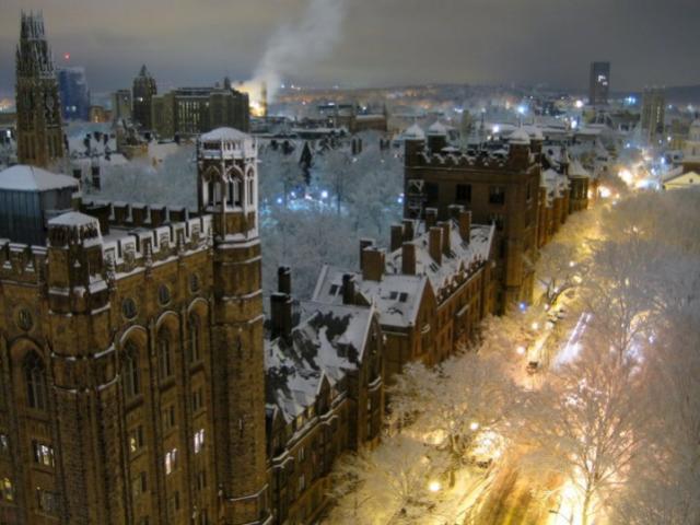 Yale-University-6