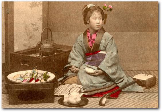 gj20508_Girl_Sushi