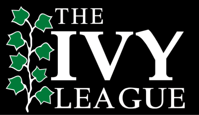 The_Ivy_League_Logo