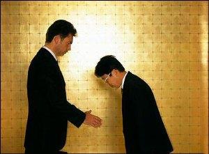 business-etiquette-5