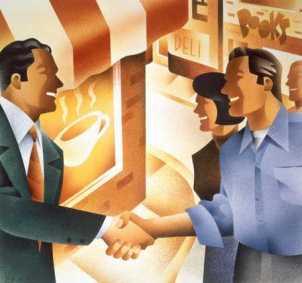 business-etiquette-9