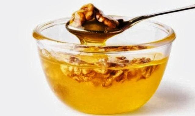 Honey-9