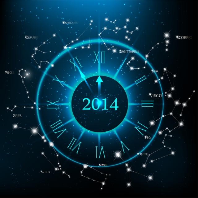 horoscope-2014