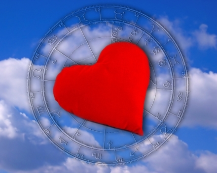 LoveHoroscope