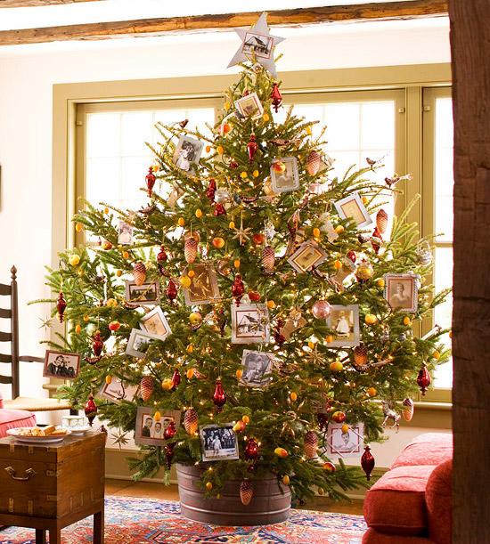 15-Unique-Christmas-Tree-Designs-11