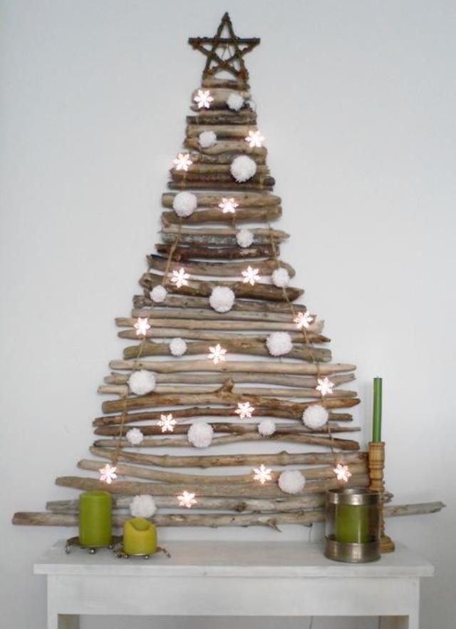 Alternative-Christmas-Tree-Ideas-4
