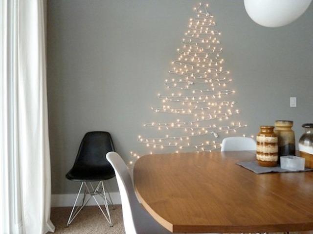 Alternative-Christmas-Tree-Ideas-5