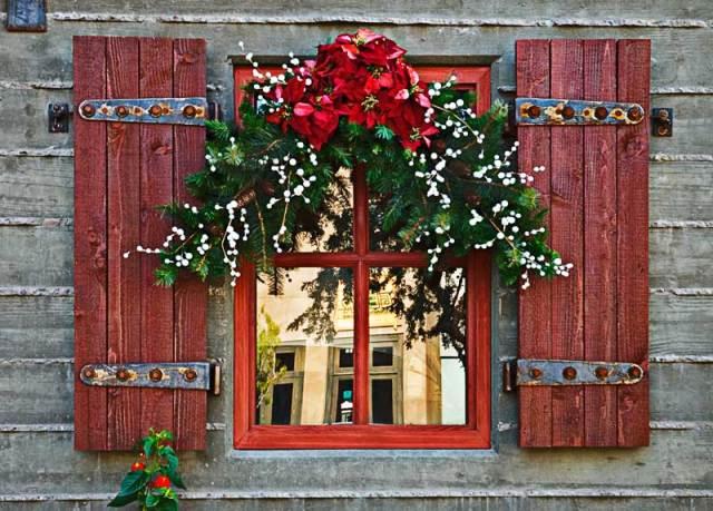 awesome-christmas-window-decor-ideas-0