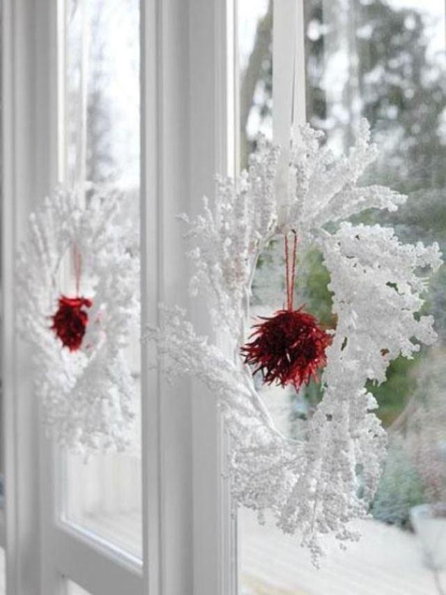 awesome-christmas-window-decor-ideas-14