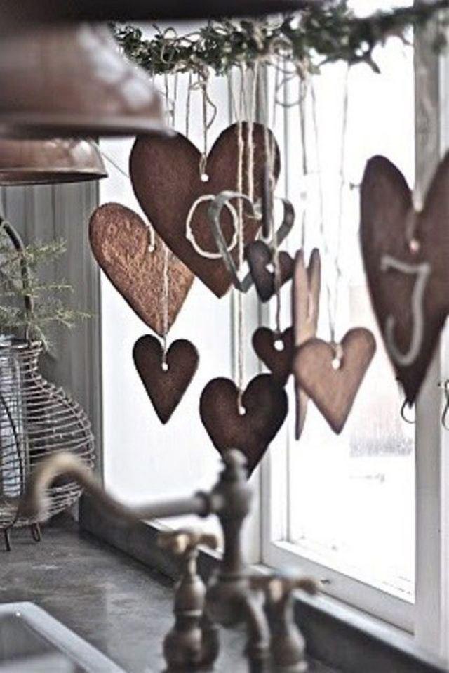 awesome-christmas-window-decor-ideas-16