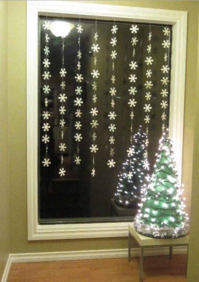 awesome-christmas-window-decor-ideas-24