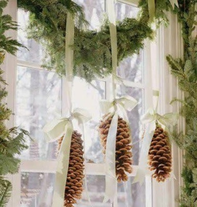 awesome-christmas-window-decor-ideas-28