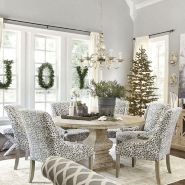 awesome-christmas-window-decor-ideas-29