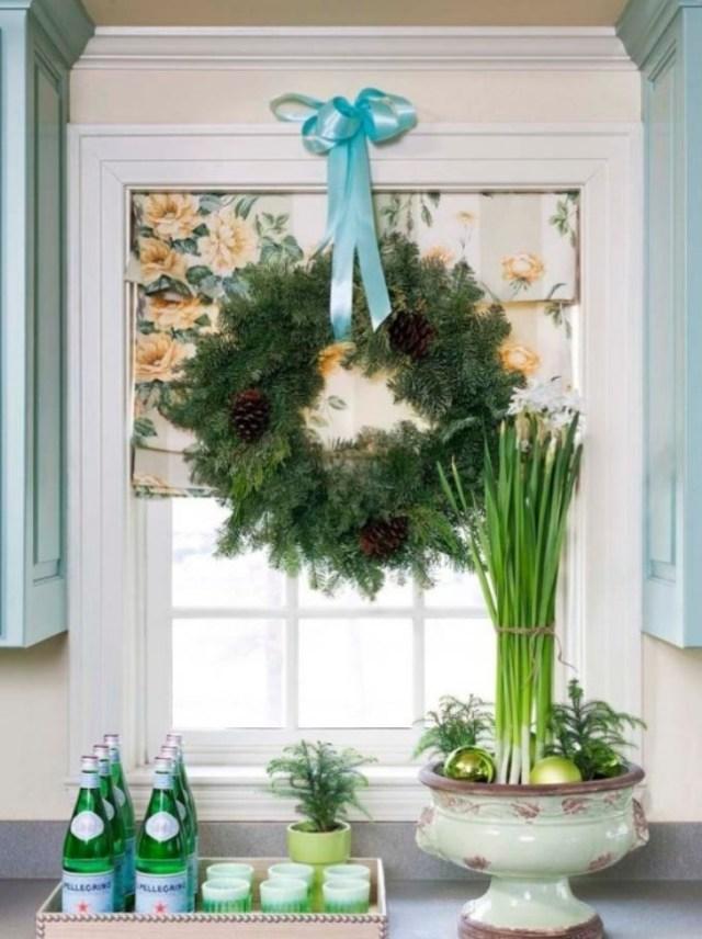 awesome-christmas-window-decor-ideas-36