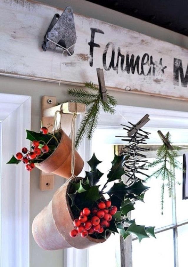 awesome-christmas-window-decor-ideas-37