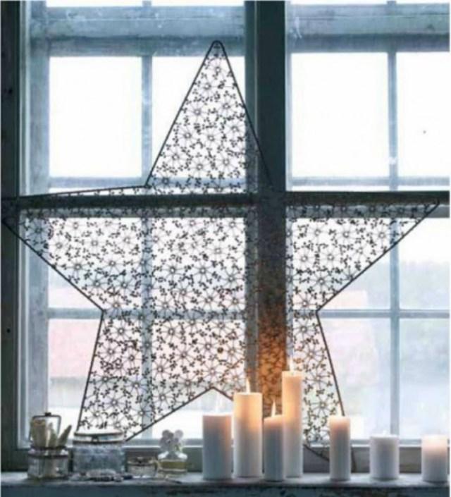 awesome-christmas-window-decor-ideas-40