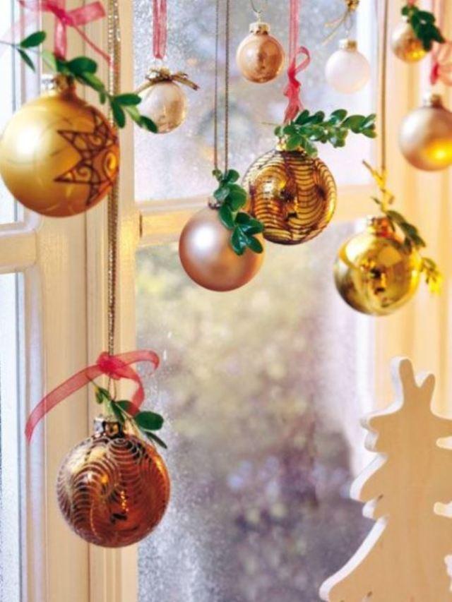 awesome-christmas-window-decor-ideas-45