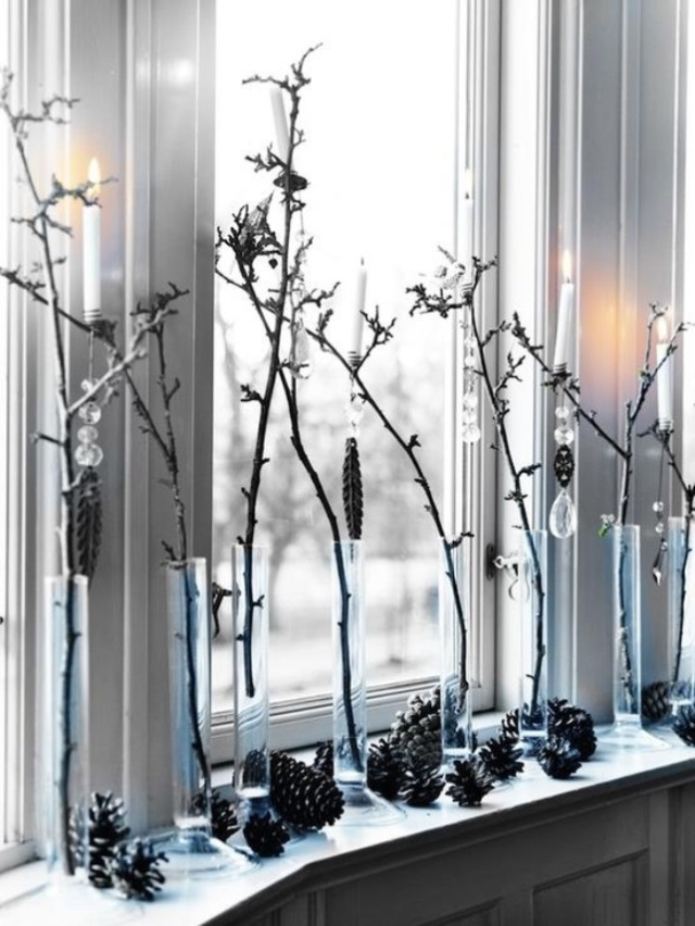 awesome-christmas-window-decor-ideas-47