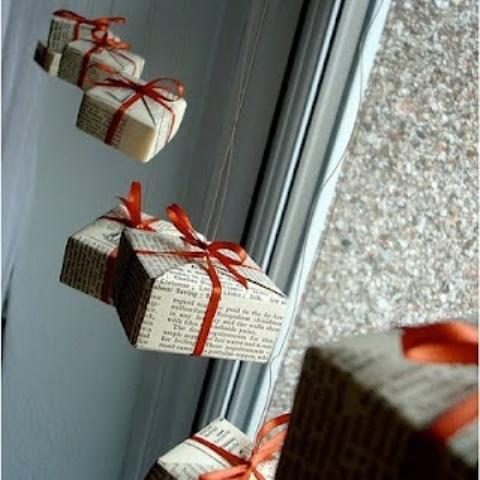 awesome-christmas-window-decor-ideas-49