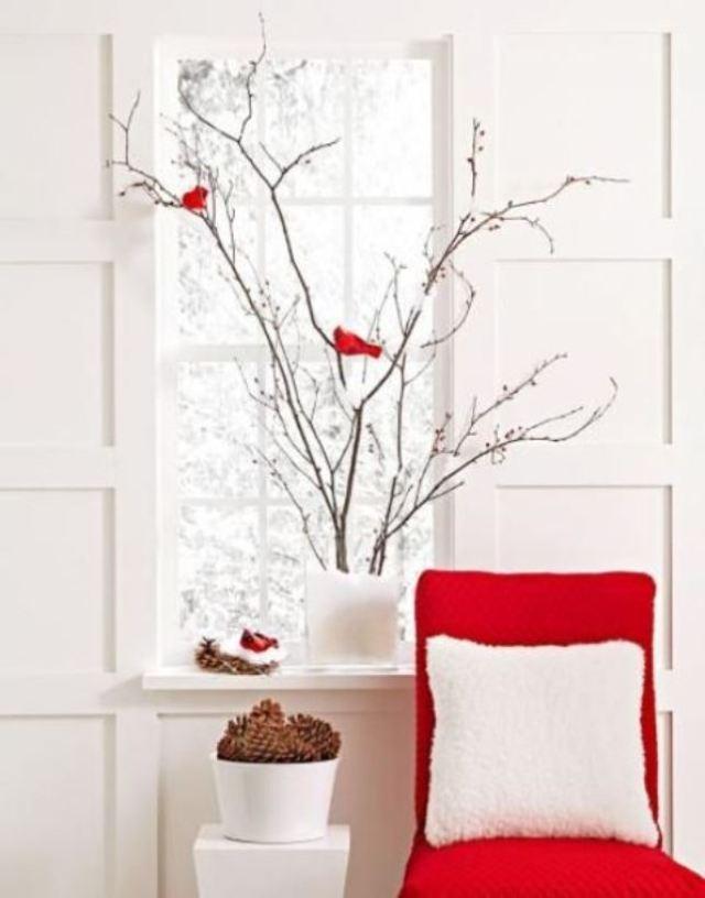 awesome-christmas-window-decor-ideas-53