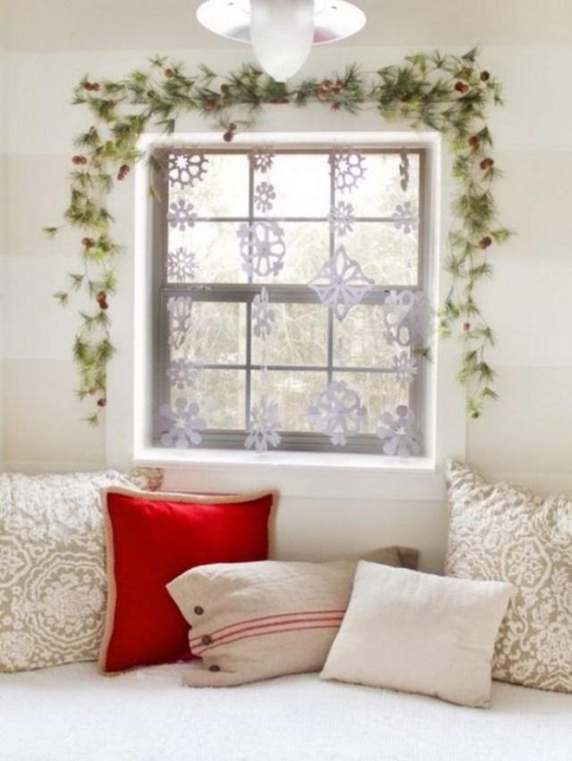 awesome-christmas-window-decor-ideas-55